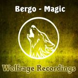 BERGO Presents The Magic Mix #2
