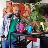 Javier Joyas