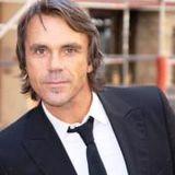 Steve LeGuen