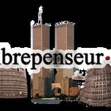 LeLibrePenseur