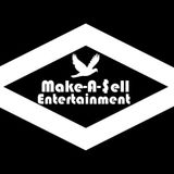 MakeAsELL EnT
