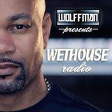 Wolffman Presents Wethouse Rad