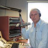 John Paul - Car Doctor Radio P