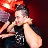 Kazuki Music