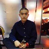 CH Wang