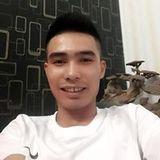Duc Thuong