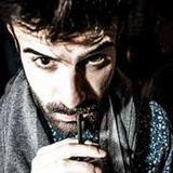 Sebastiano Romeo
