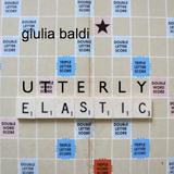 giulia baldi - utterlyelastic