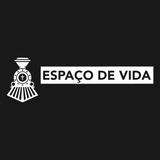 ESPAÇO DE VIDA