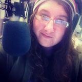 Student Radio Podcast - Megan Wigley-Jones - Tequila Radio - Show 10