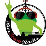 BimTeamRadio