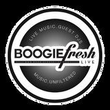 boogiefreshlive