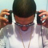 DJ HPNOTIQ L.E.S