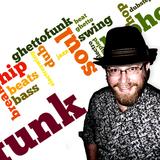 Morris Chestnut - Funk'n'Bass Summer Festival Mix