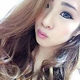 Noriko Yonei