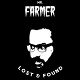 Mr. Farmer's Lost & Found