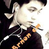 Arnon Tippunya