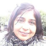 Seema Sagar