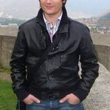 Massimo Davanzo