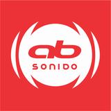 AB Sonido - Hits 2013