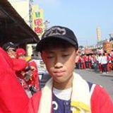Tim Cai