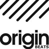 OriginBeats