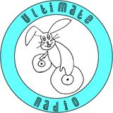 Ultimate Radio