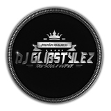 DJ GlibStylez (The SoulKeeper)