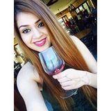 Violet Mejia