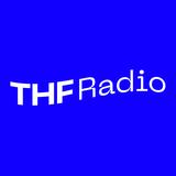 THF Radio