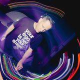 Zack Hill (VinylTribe LA)