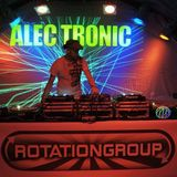 AlecTronic