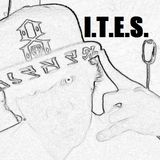 I.T.E.S. (DJ)