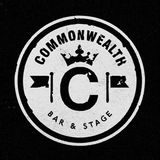 CommonwealthBar