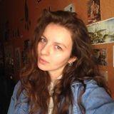 Liza  Shpakova