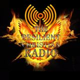 Resilient Christian Radio