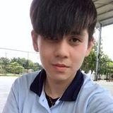 Ah Chuan