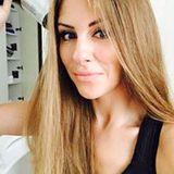 Joanna Balicka