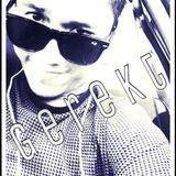 KhairulCalv