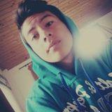 Kevin Gonzalez Hwdrfe