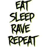 ESR2 - Eat Sleep Rave Repeat