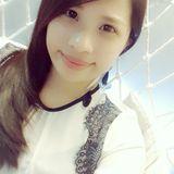 Marah Lim