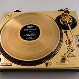 Todd Terje - Spiral (StecHouse Beats Remix)
