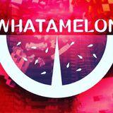 DJ Whatamelon