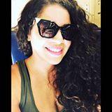 Karen Elena Rosales