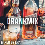 Drankmix
