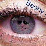 dj Beany