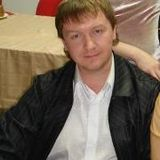 Александр Каракулов