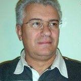 Giorgio Borrelli