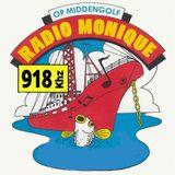 radiomonique
